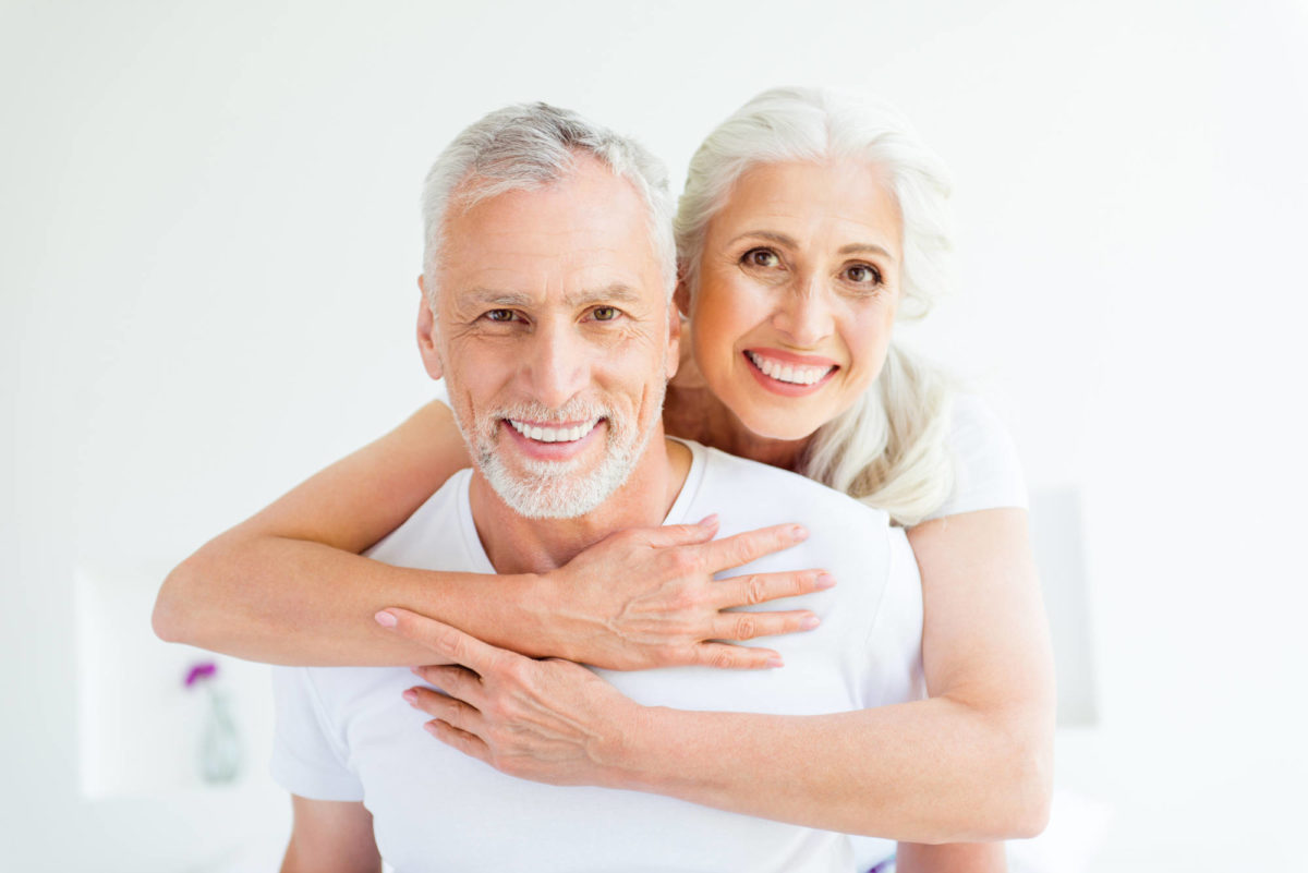 Имплантация зубов под ключ: что это, как делают, что входит в стоимость