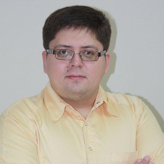 Ляхович Алексей Анатольевич